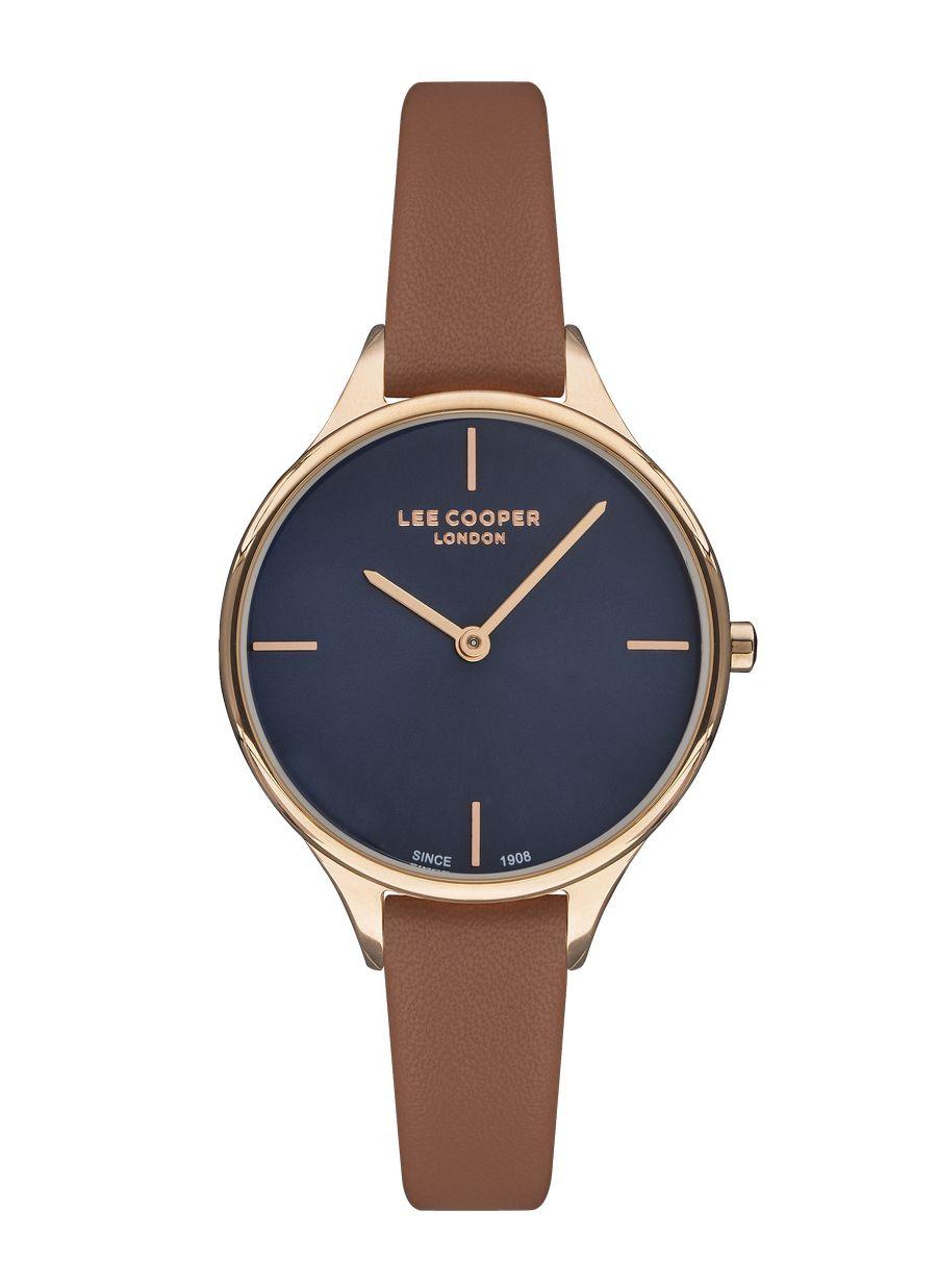 Hаручные часы lee cooper (ли купер)  LC07099.494