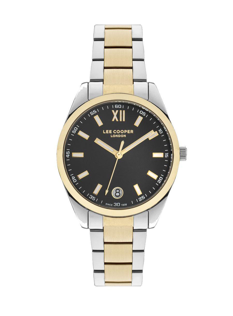 Hаручные часы lee cooper (ли купер)  LC07102.250