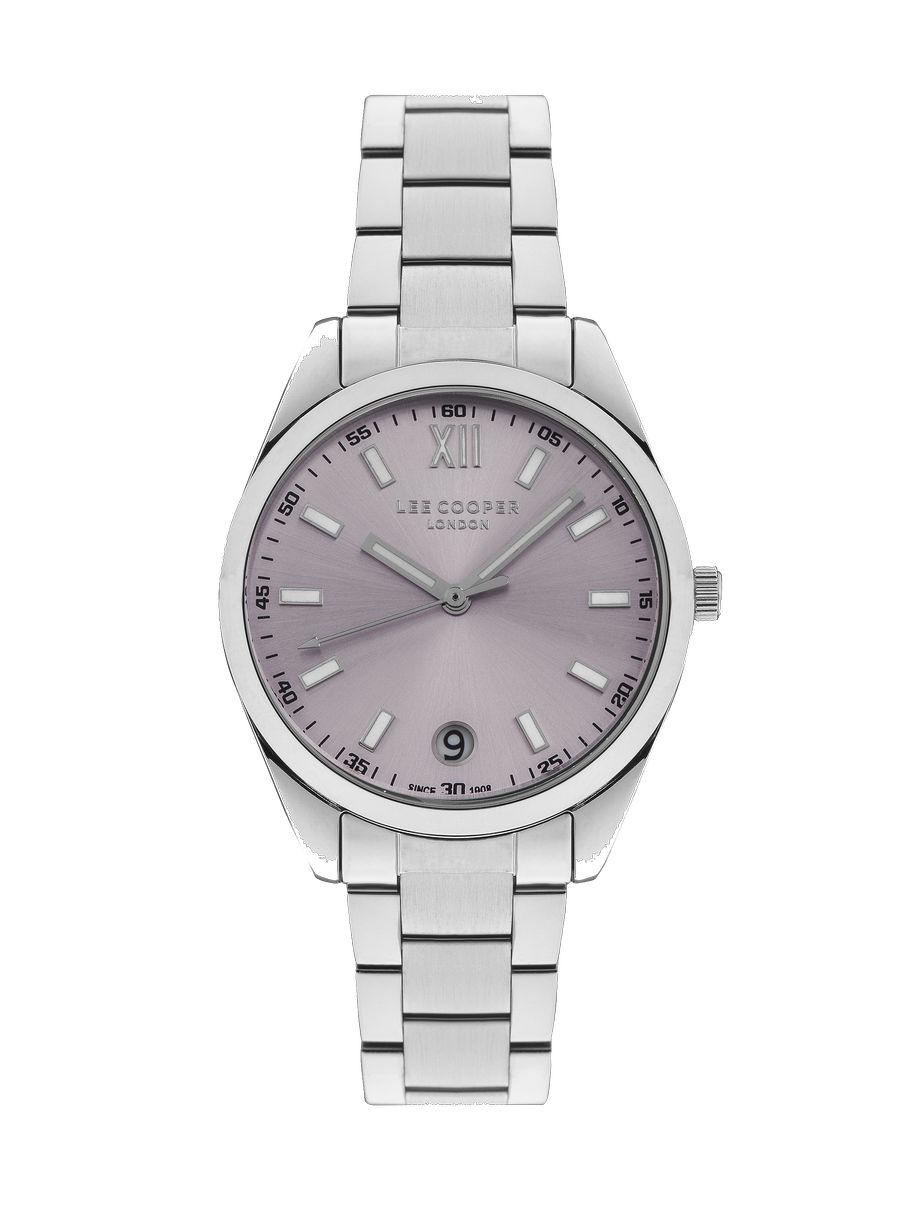 Hаручные часы lee cooper (ли купер)  LC07102.380