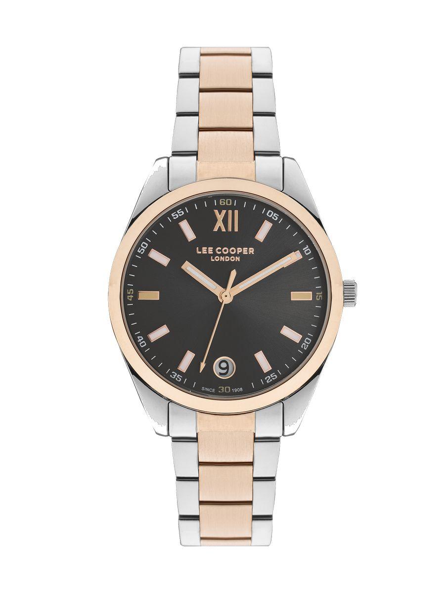 Hаручные часы lee cooper (ли купер)  LC07102.560