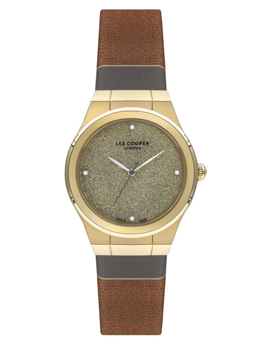 Hаручные часы lee cooper (ли купер)  LC07103.112