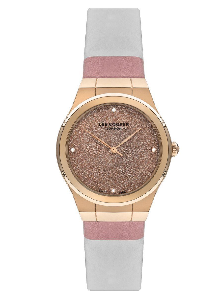 Hаручные часы lee cooper (ли купер)  LC07103.417