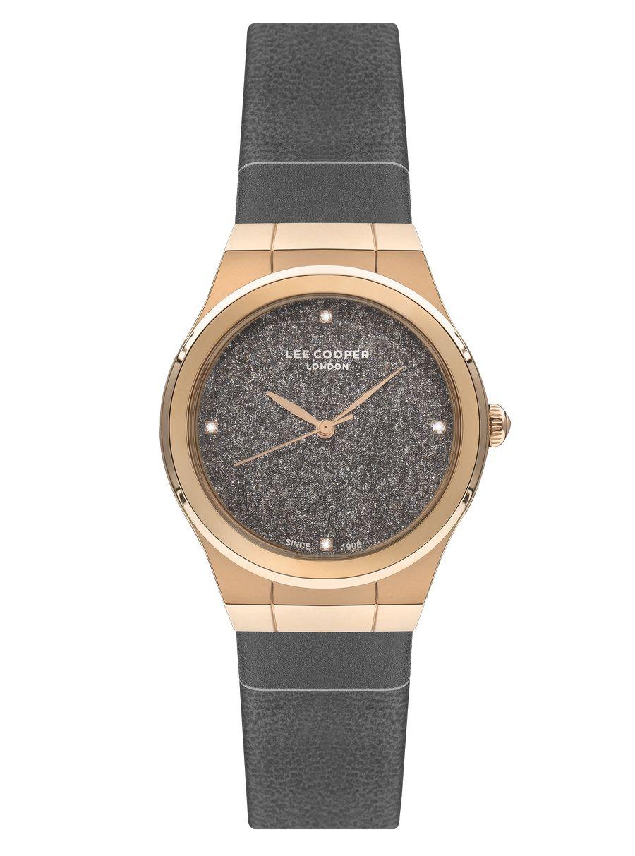 Hаручные часы lee cooper (ли купер)  LC07103.466