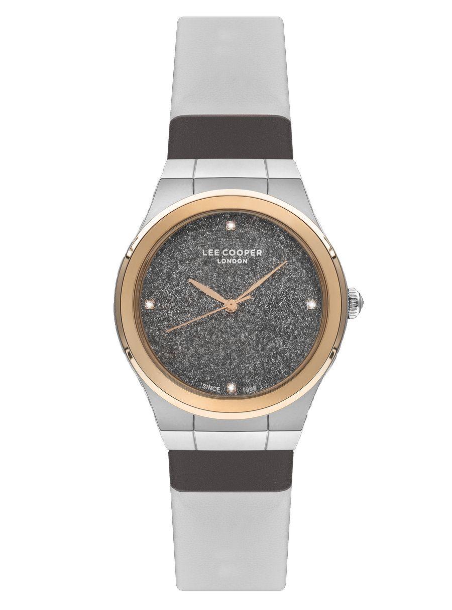 Hаручные часы Lee Cooper (Ли Купер)  LC07103.534