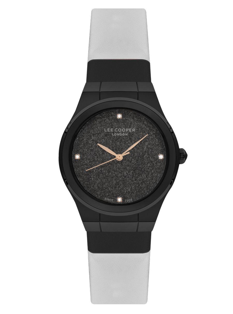 Hаручные часы lee cooper (ли купер)  LC07103.651
