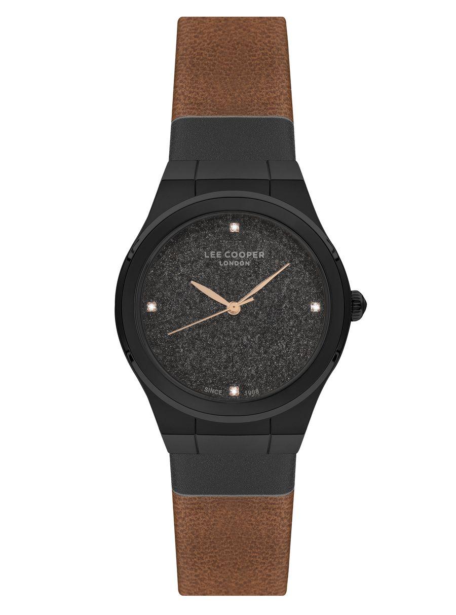 Hаручные часы lee cooper (ли купер)  LC07103.654