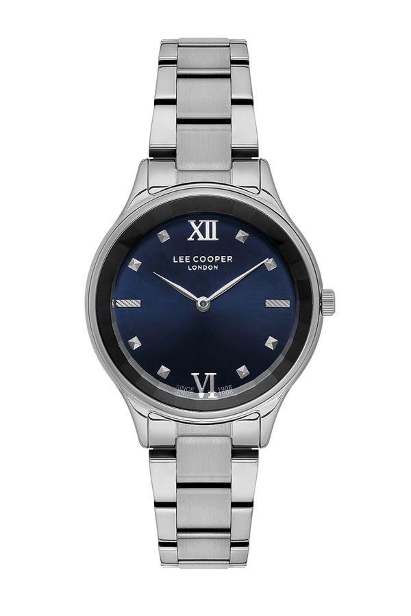 Наручные часы Lee Cooper (Ли Купер) LC07113.390 женские