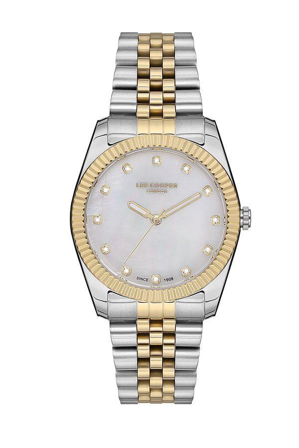 Наручные часы Lee Cooper (Ли Купер) LC07115.220 женские