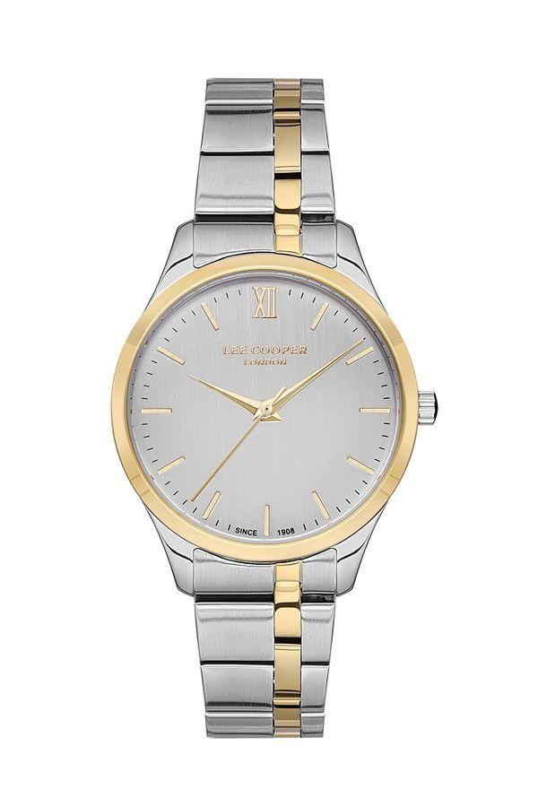 Наручные часы Lee Cooper (Ли Купер) LC07116.230 женские