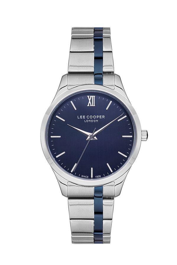 Наручные часы Lee Cooper (Ли Купер) LC07116.390 женские