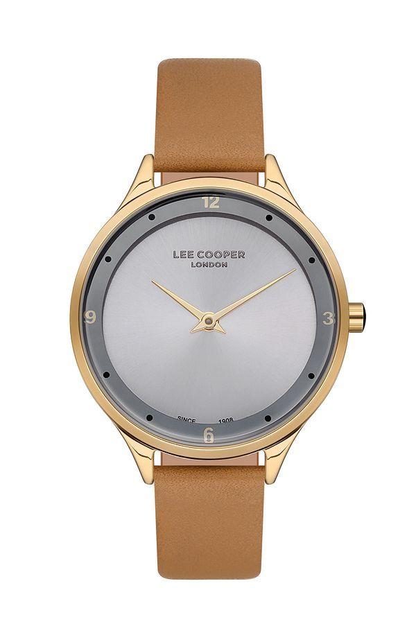 Наручные часы Lee Cooper (Ли Купер) LC07119.132 женские