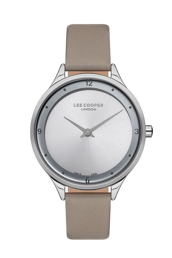 Наручные часы Lee Cooper (Ли Купер) LC07119.335 женские