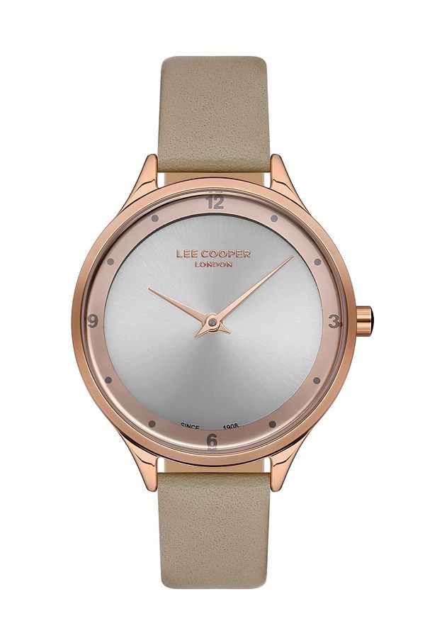 Наручные часы Lee Cooper (Ли Купер) LC07119.431 женские