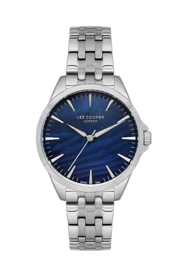 Наручные часы Lee Cooper (Ли Купер) LC07120.390 женские