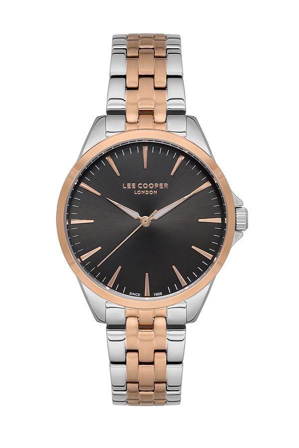 Наручные часы Lee Cooper (Ли Купер) LC07120.560 женские