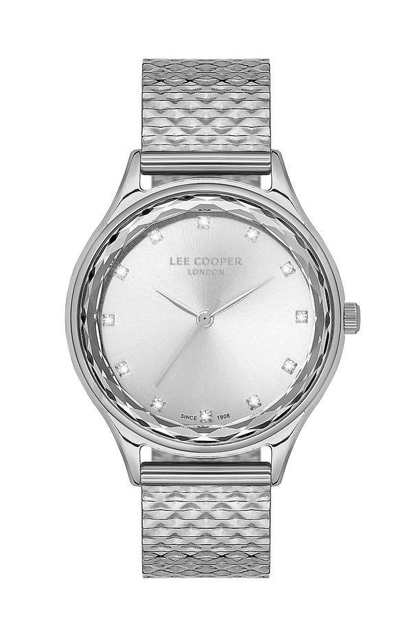 Наручные часы Lee Cooper (Ли Купер) LC07122.330 женские