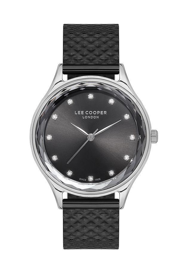 Наручные часы Lee Cooper (Ли Купер) LC07122.360 женские