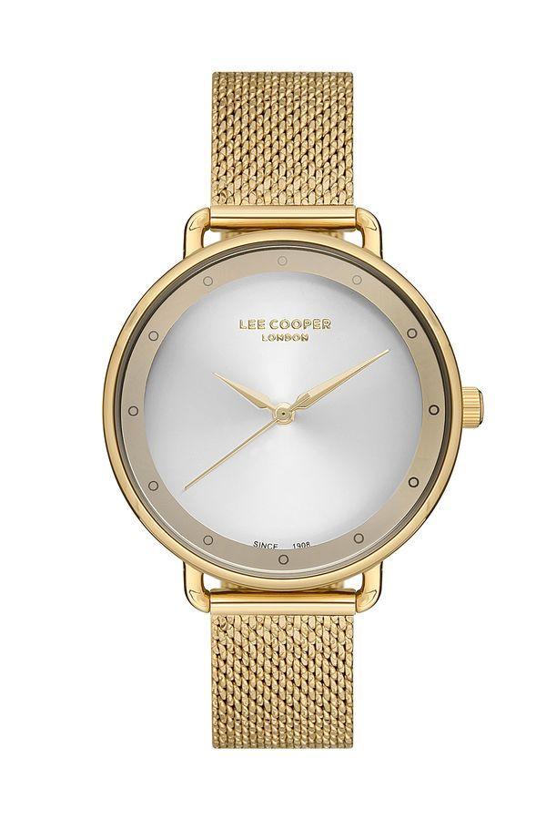 Наручные часы Lee Cooper (Ли Купер) LC07123.130 женские
