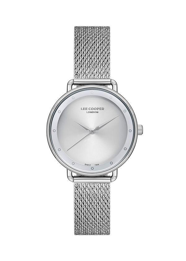Наручные часы Lee Cooper (Ли Купер) LC07123.330 женские