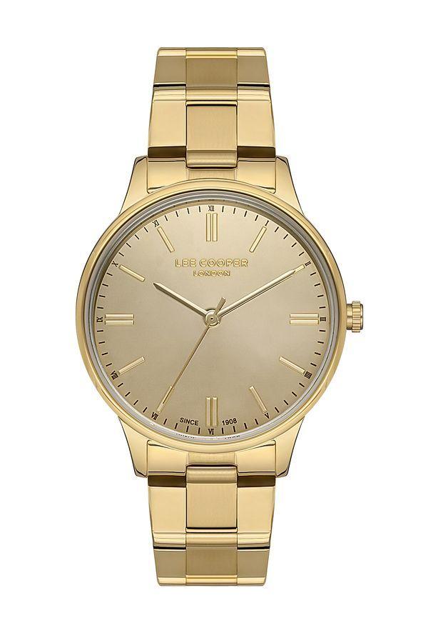 Наручные часы Lee Cooper (Ли Купер) LC07126.110 женские