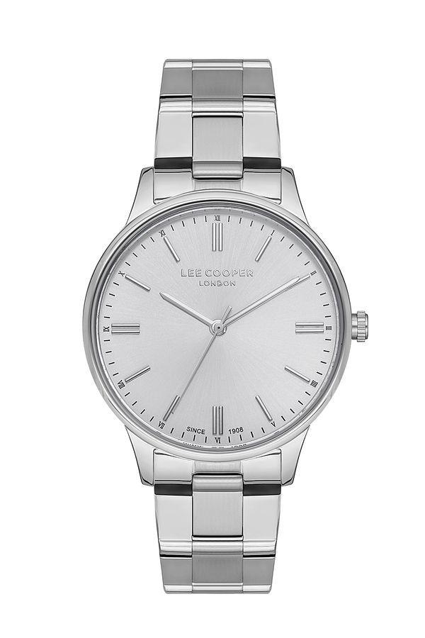 Наручные часы Lee Cooper (Ли Купер) LC07126.330 женские