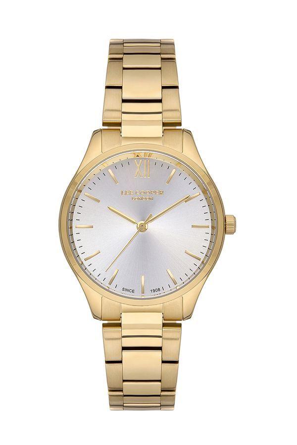 Наручные часы Lee Cooper (Ли Купер) LC07128.130 женские