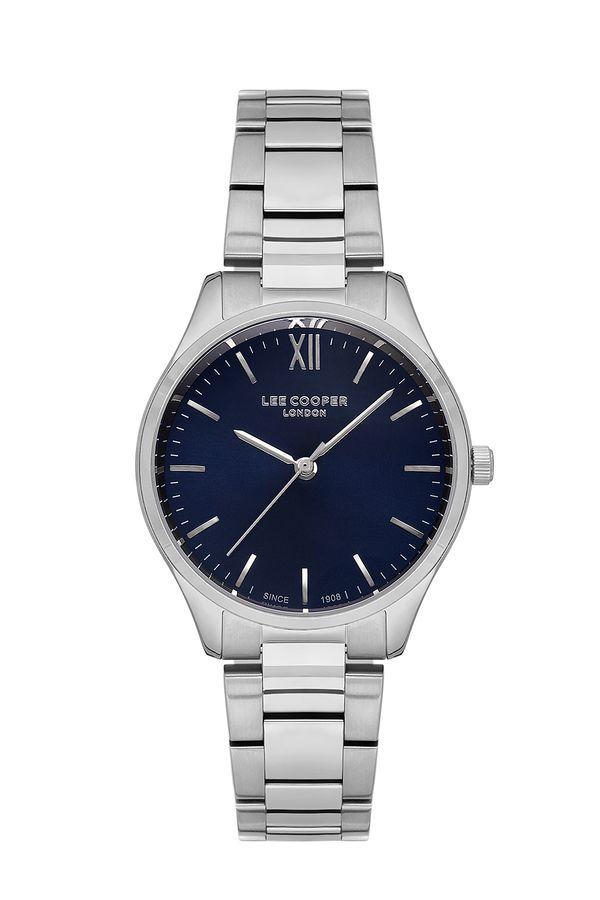 Наручные часы Lee Cooper (Ли Купер) LC07128.390 женские