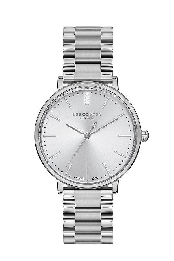Наручные часы Lee Cooper (Ли Купер) LC07129.330 женские