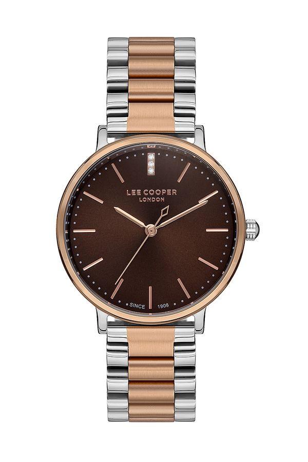 Наручные часы Lee Cooper (Ли Купер) LC07129.540 женские