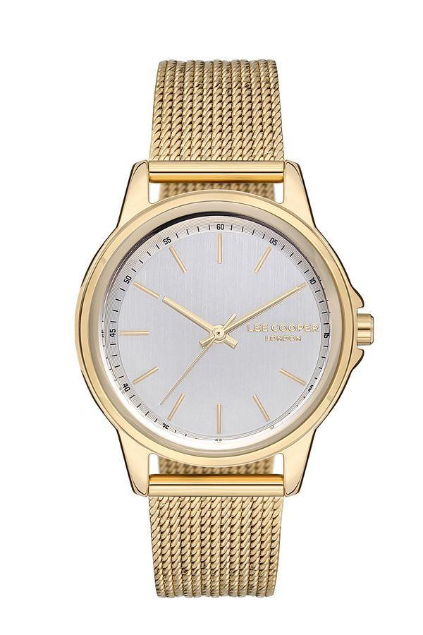 Наручные часы Lee Cooper (Ли Купер) LC07130.130 женские