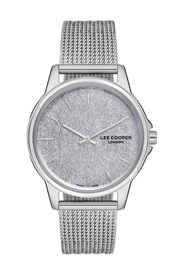 Наручные часы Lee Cooper (Ли Купер) LC07130.330 женские