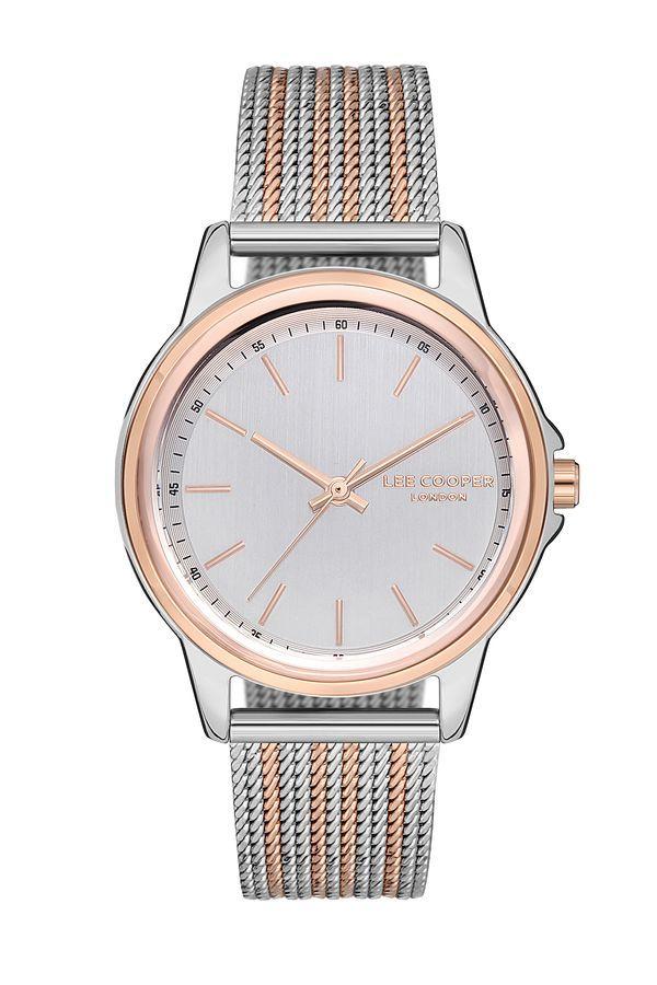 Наручные часы Lee Cooper (Ли Купер) LC07130.530 женские