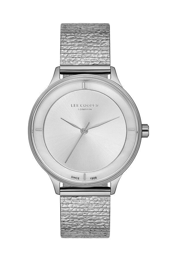Наручные часы Lee Cooper (Ли Купер) LC07132.330 женские