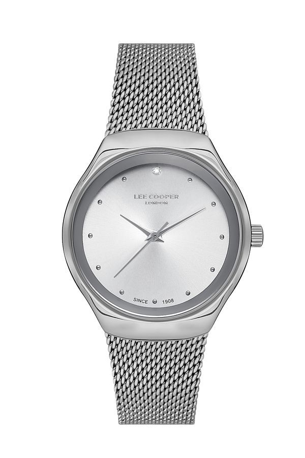 Наручные часы Lee Cooper (Ли Купер) LC07135.330 женские