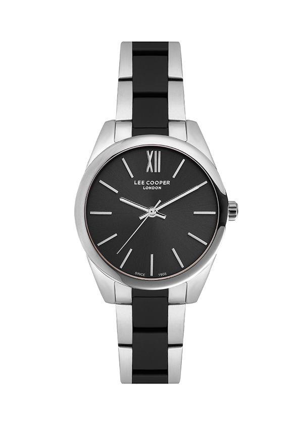 Наручные часы Lee Cooper (Ли Купер) LC07139.350 женские