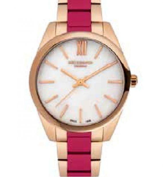 Наручные часы Lee Cooper (Ли Купер) LC07139.420 женские
