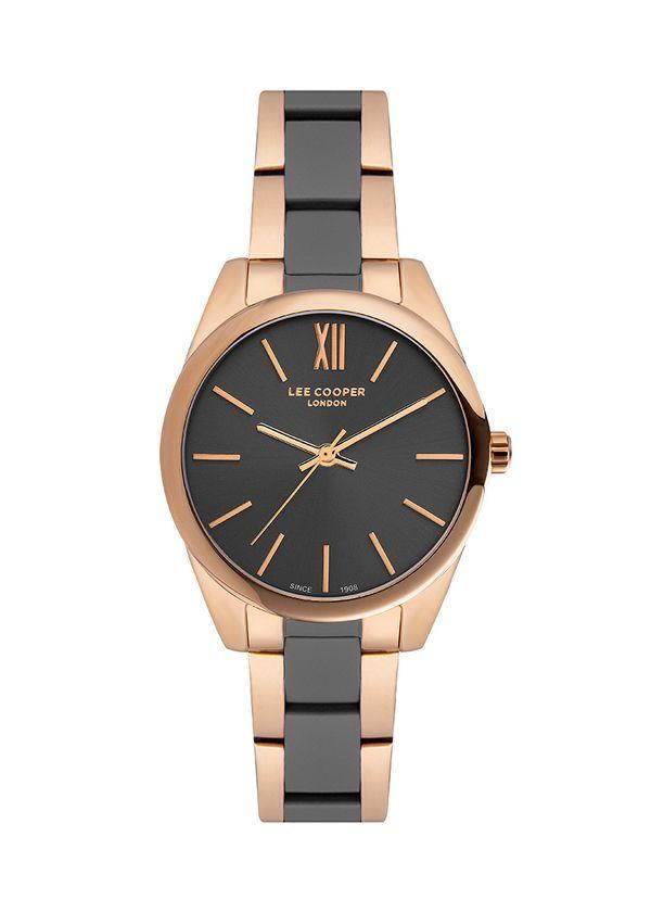 Наручные часы Lee Cooper (Ли Купер) LC07139.460 женские
