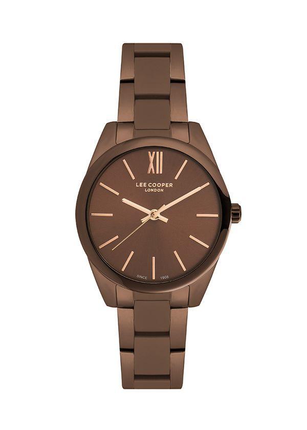 Наручные часы Lee Cooper (Ли Купер) LC07139.740 женские