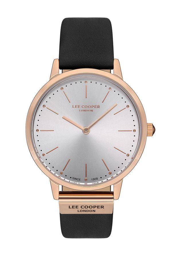 Наручные часы Lee Cooper (Ли Купер) LC07140.431 женские