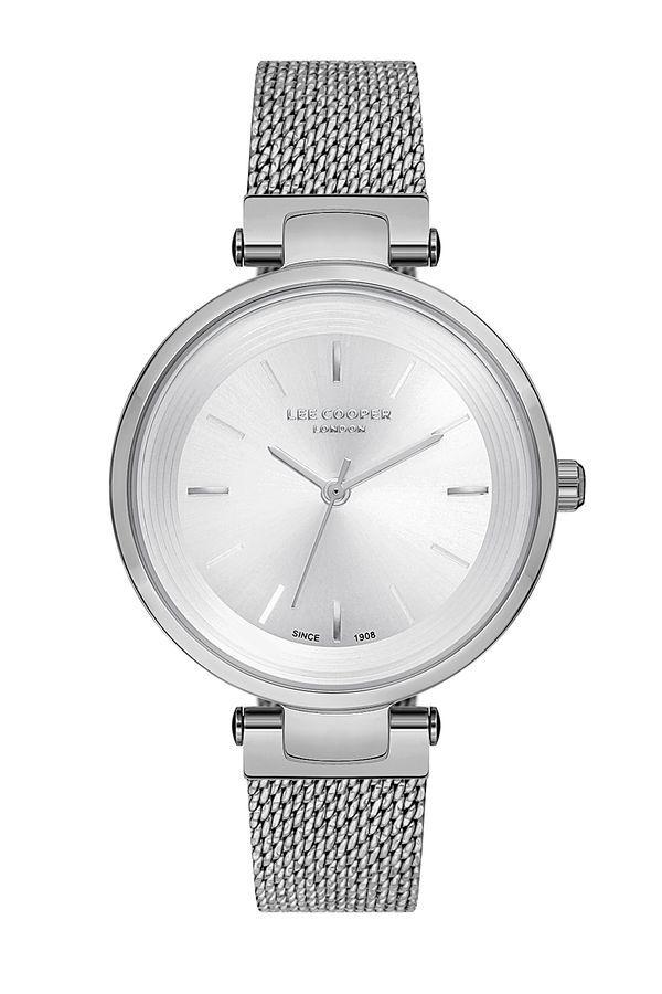 Наручные часы Lee Cooper (Ли Купер) LC07141.330 женские