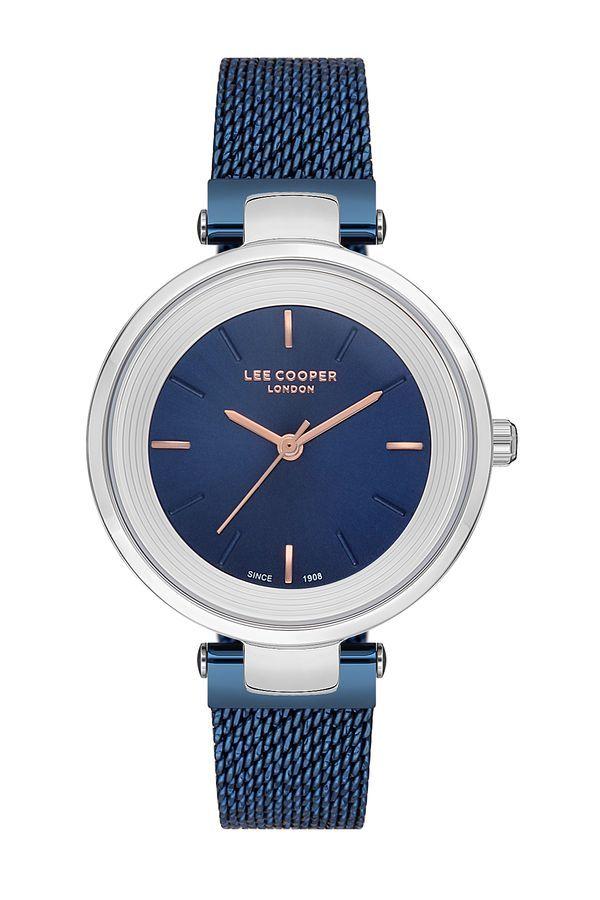Наручные часы Lee Cooper (Ли Купер) LC07141.390 женские