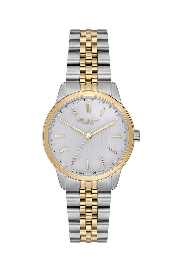 Наручные часы Lee Cooper (Ли Купер) LC07144.220 женские
