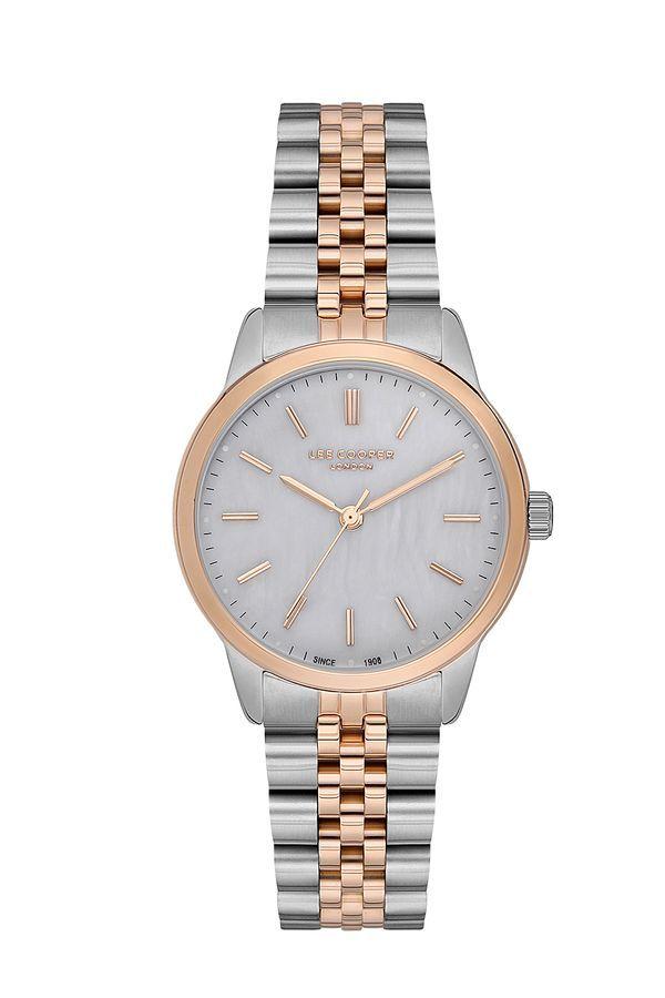Наручные часы Lee Cooper (Ли Купер) LC07144.520 женские