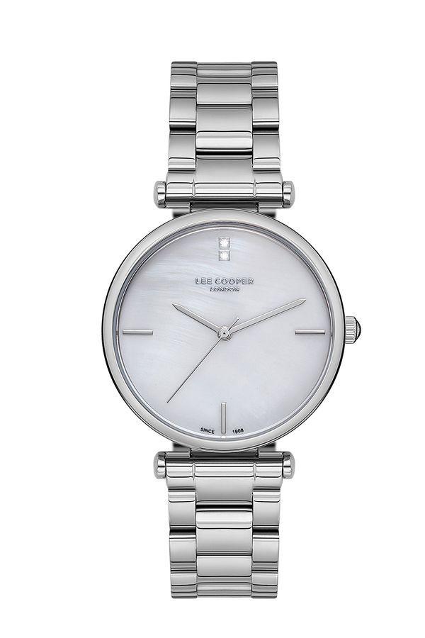 Наручные часы Lee Cooper (Ли Купер) LC07148.320 женские