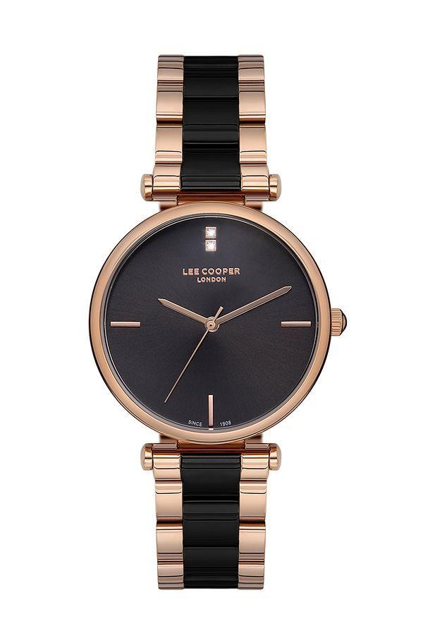 Наручные часы Lee Cooper (Ли Купер) LC07148.450 женские