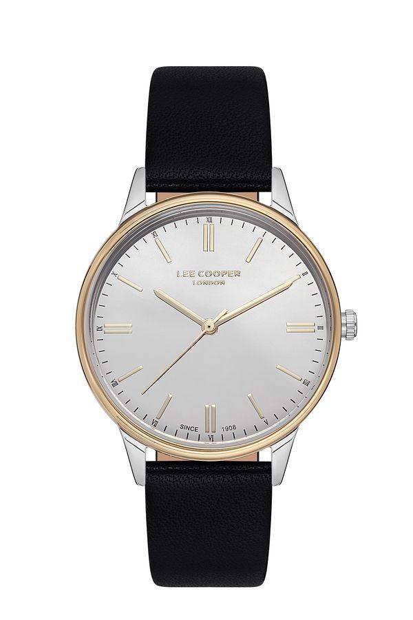 Наручные часы Lee Cooper (Ли Купер) LC07150.111 женские