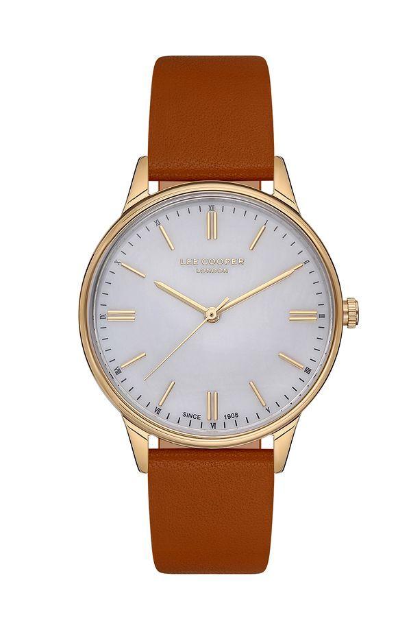 Наручные часы Lee Cooper (Ли Купер) LC07150.135 женские