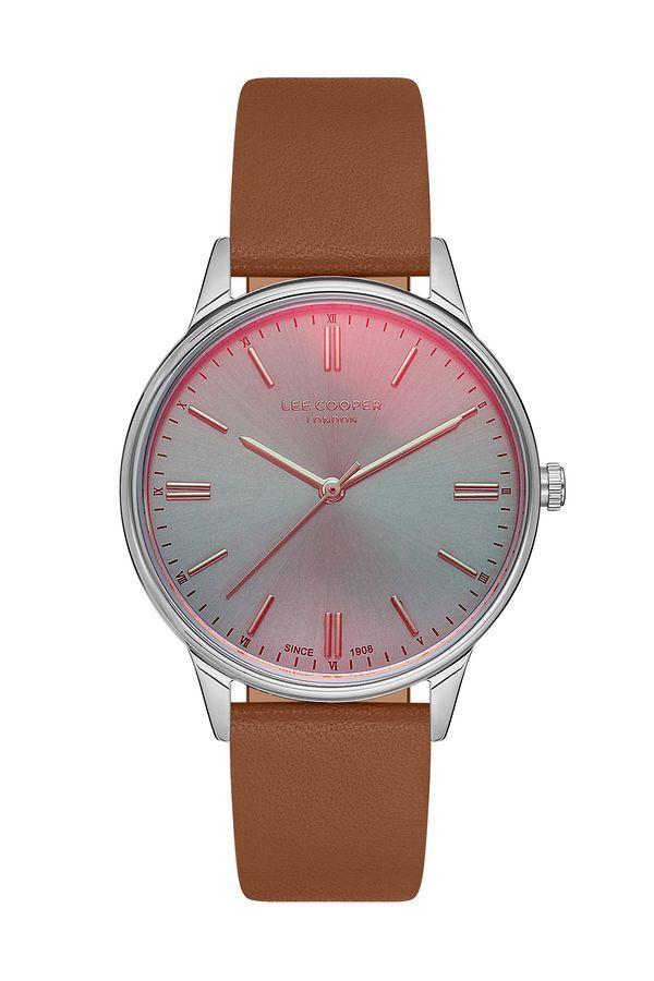 Наручные часы Lee Cooper (Ли Купер) LC07150.375 женские
