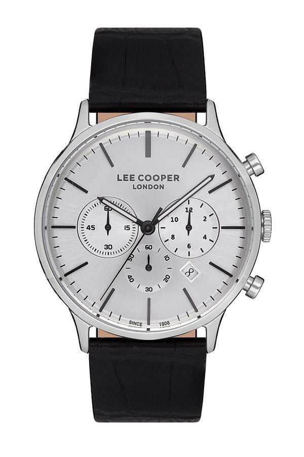 Наручные часы Lee Cooper (Ли Купер) LC07152.331 мужские