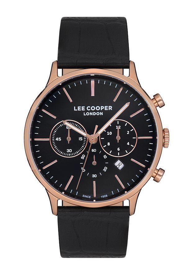 Наручные часы Lee Cooper (Ли Купер) LC07152.451 мужские